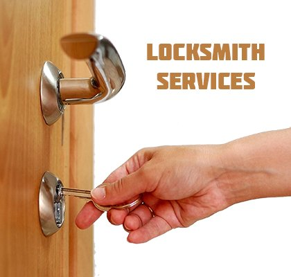 Elliott PA Locksmith Store, Elliott, PA 412-847-5705